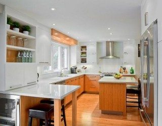 Commercializing Your Home Kitchen: Pro Appliances for a Pro Chef