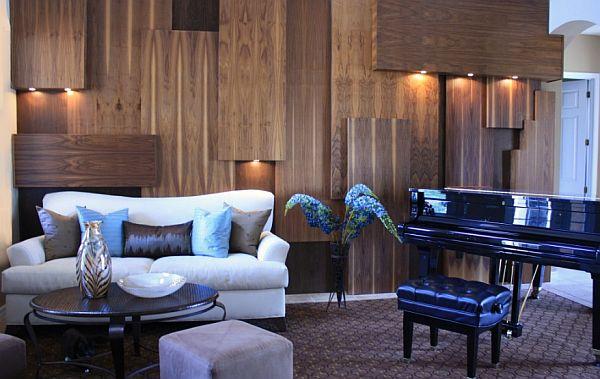 custom-wooden-wall-for-modern-fancy-living-room