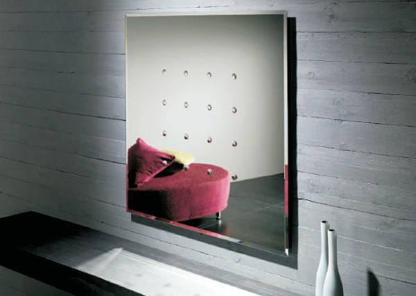 decorative-square-wall-mirror-600x427
