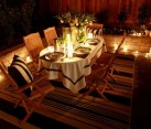 dinner decoration ideas