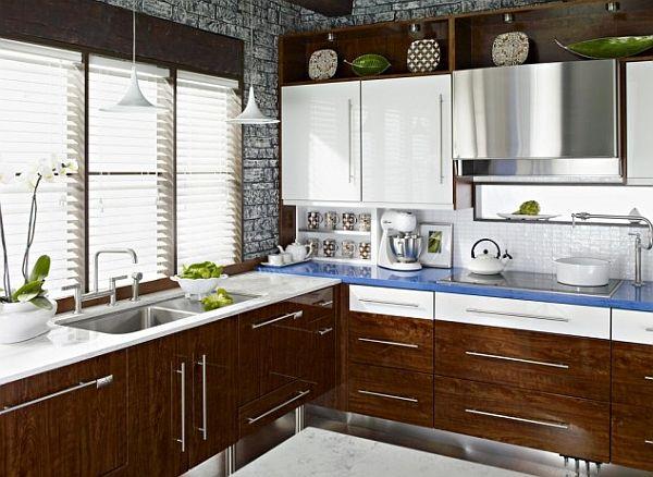 kitchen appliances - Kitchen Sink Appliances