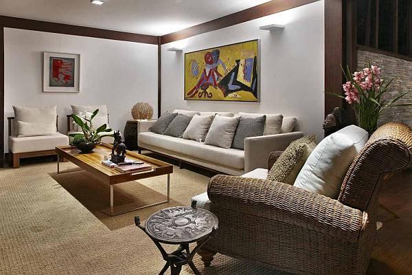 elegant-sofa-in-living-room-by-david-guerra