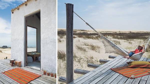 fancy-beach-hut-retreat-Cabo-Polonio-600x338