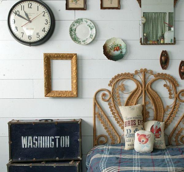 flea-market-vintage-wall-accessories