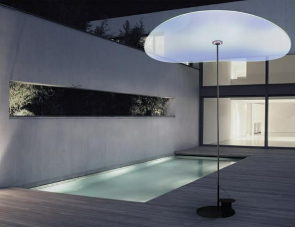 Modern lamps ideas to light the way view in gallery aloadofball Choice Image