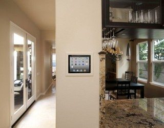 DIY Protection: Tips and Tricks On Home Security