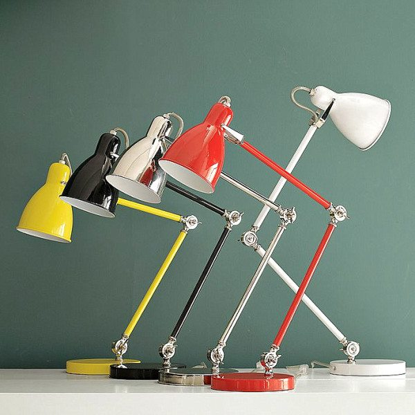 industrial-table-task-lamps