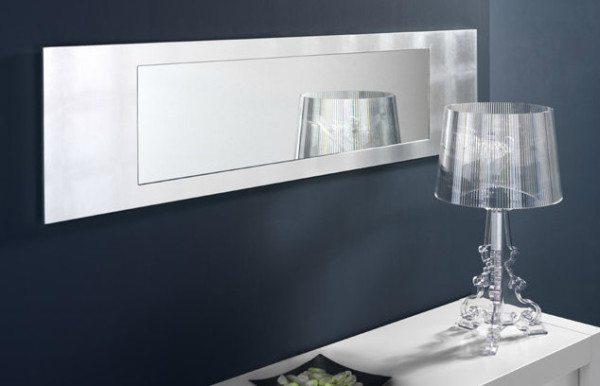 long-rectangular-wall-mirror-600x386