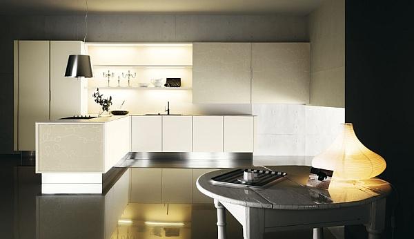 luxury-minimalist-kitchen-design-idea-1