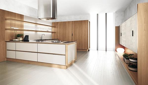 luxury-minimalist-kitchen-design-idea-white-wooden-cabinets