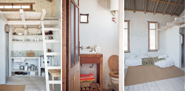 luxury-rustic-beach-house-Cabo-Polonio-600x296