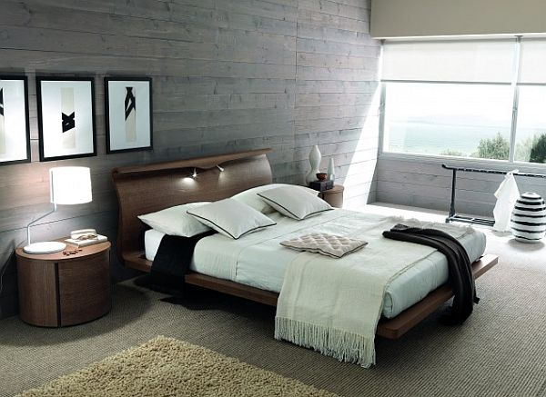 Interior Serene Bedroom Ideas how to create a more serene bedroom liked