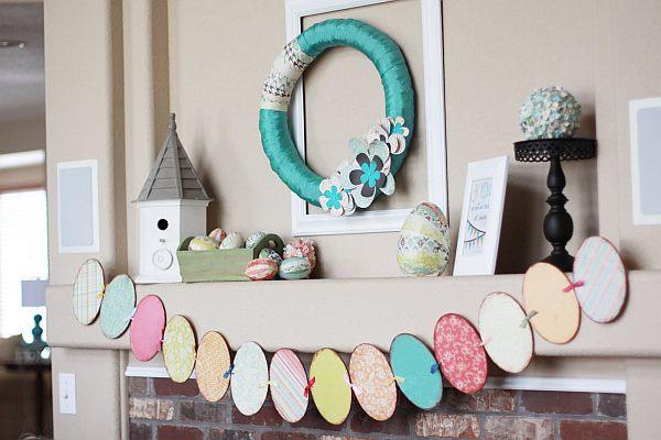 mantle-decoration-ideas