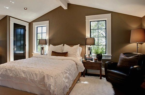 decorating master bedroom with white walls bedroom muddy tracks decorating with brown brings out the best 813