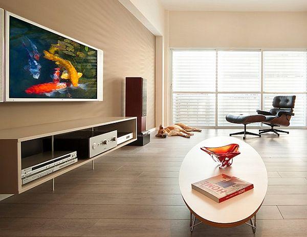minimalist-colorul-living-room-furniture