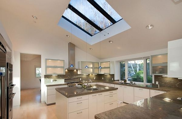 view in gallery kitchen lighting solutions d