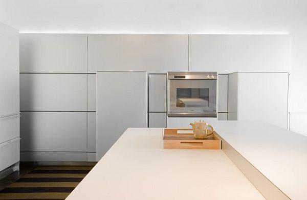 minimalist-kitchen-furniture