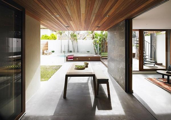 minimalist-lounge-area-with-fancy-furniture