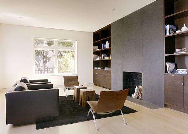 minimalist-modern-living-room-san-francisco