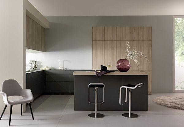 minimalist-open-concept-kitchen-design-idea