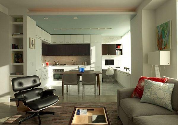minimalist-open-space-kitchen-design