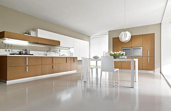 minimalist-white-wooden-kitchen-furniture