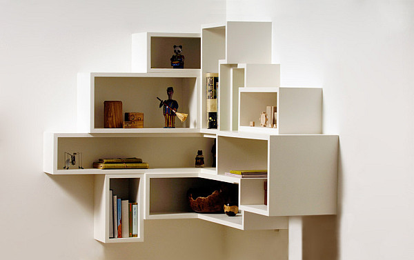 Shelves Box] Diy Box Shelves Family Handyman, Best 25 Box Shelves .