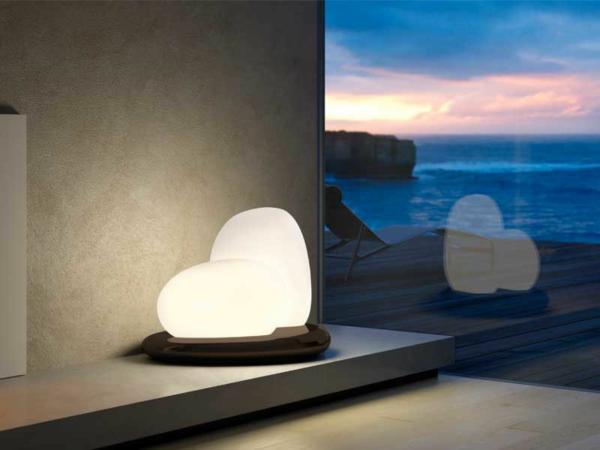 modern-egg-lamp
