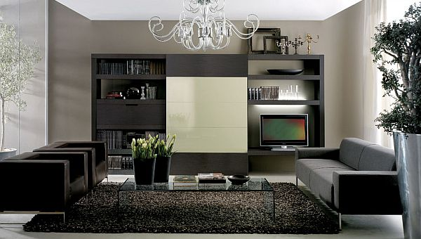 Elegant Living Room Designs. View in gallery Getting the Elegant Look for Your Living Room