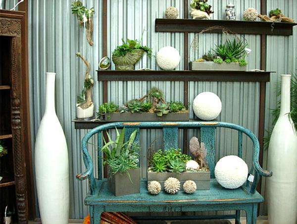 Indoor gardening ideas to beautify your space for Indoor gardening accessories