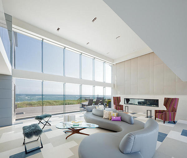 modern interiors with amazing views 4
