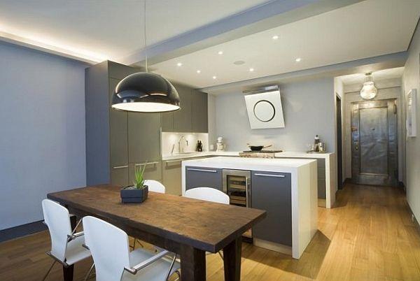 modern-kitchen-with-minimalist-vent-hood