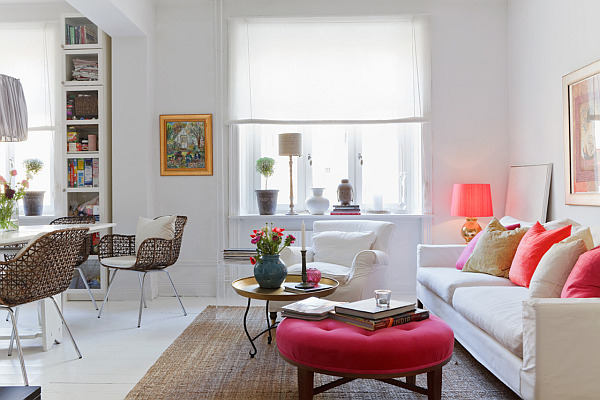 modern-living-room-with-neon-colors