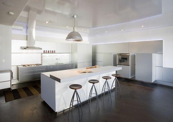 modern-loft-kitchen-with-minimalist-furniture