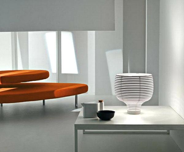 modern-slatted-table-lamp