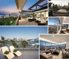 most stunning penthouses in Australia