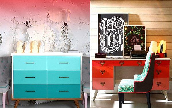 neon-colors-decoration-ideas