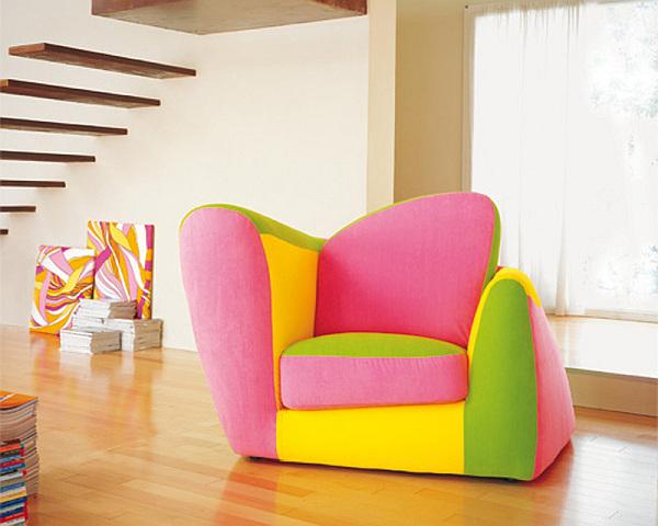 neon-colors-sofa