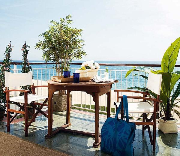 ocean-view-modern-balcony-design