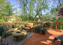 How to Update Your Deck for Summer