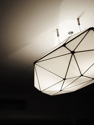 potato pendant lamp - bartosz swiniarski 2