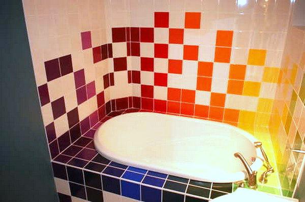 rainbow-bathroom-tiles