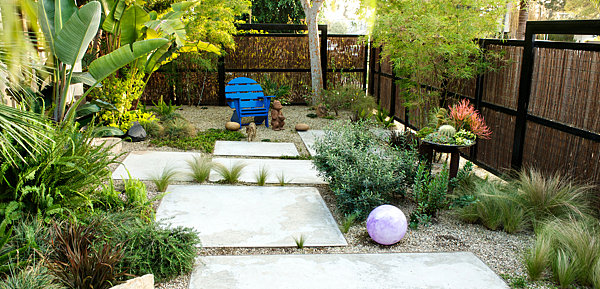 Fabulous Rock Garden Design Ideas - Lets rock 20 fabulous rock garden design ideas