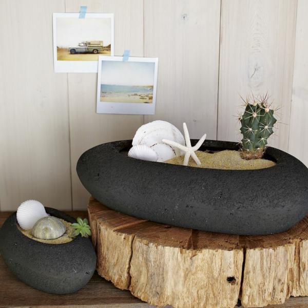 rocky-planter