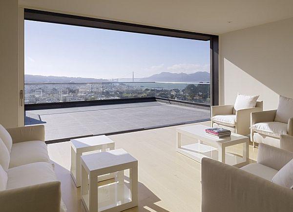 san-francisco-view-minimalist-living-room
