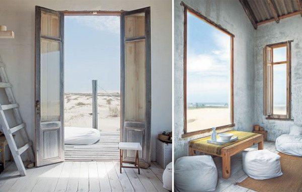 simple-beach-hut-in-Cabo-Polonio-600x382
