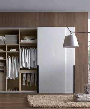 stylish modern sliding door wardrobes