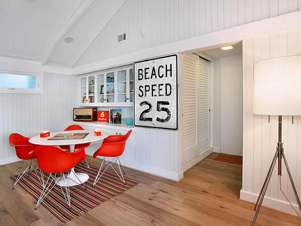 white-beach-house-design-with-soft-color-palettes