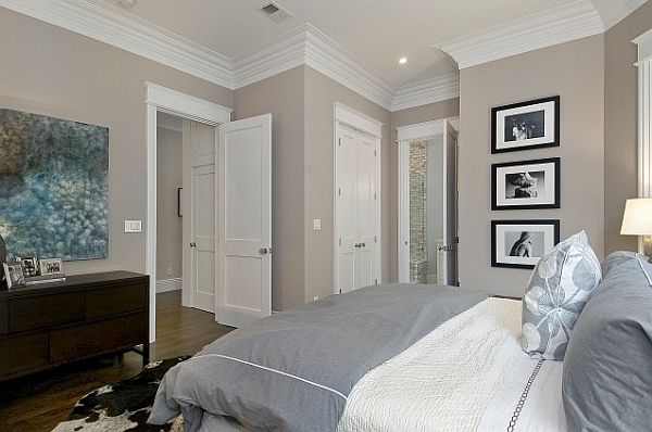 bedroom molding. bedroom crown molding flickr photo sharing,