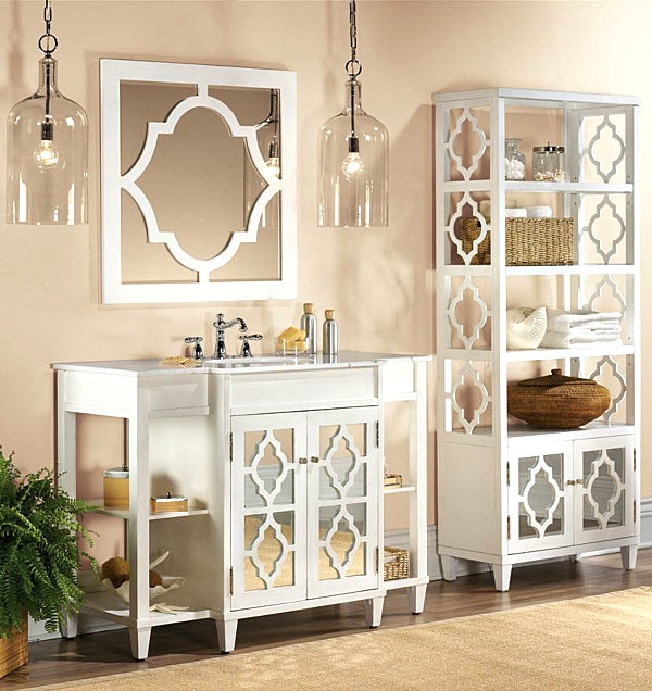 20 fabulous wall mirrors - Home decor wall mirrors collection ...